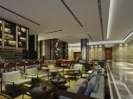 Sofitel Singapore City Centre - Restaurant