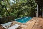 The Ritz-Carlton Langkawi - villa
