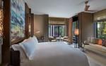 The Ritz-Carlton Langkawi - Suite