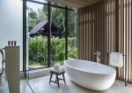 The Ritz-Carlton Langkawi -