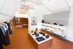 A.P.C.  new store Oslo