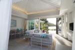 AVANI Sunset Coast Samui Resort & Villas