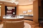 Chopard new store Al-Khobar, Saudi Arabia