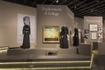 'Dalí & Schiaparelli' exhibition in Florida at Dali Museum