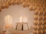 ESPA at Mondrian Doha