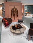 Hermès Maison Universe 'Through The Walls' exhibition Singapore