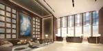 InterContinental Hotel Hanoi, Landmark72