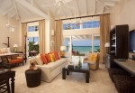 jumby-bay-island-beachside-suite