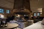 Le Cerf Amoureux Hotel, Megeve