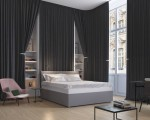 Lovelace Hotel Munich