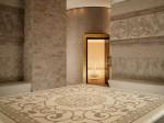 Mondrian Doha - ESPA hammam