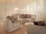 Mondrian Doha - Loft Suite