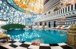 Mondrian Doha - Pool