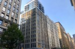 Mondrian Park Avenue Hotel, New York
