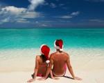 Niyama Maldives Festive Season