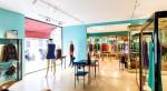 Pierre Cardin new store Paris at Rue Royale