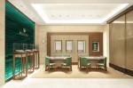 Rolex renovated boutique Kuala Lumpur at Pavilion