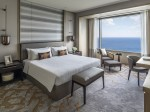 Shangri-La Colombo -  Apartment