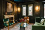 The Beekman New York - Turret Penthouse Suites