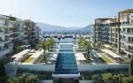 The Regent Porto Montenegro