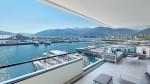 The Regent Porto Montenegro - Aqua Wing