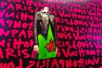 Volez, Voguez, Voyagez - Louis Vuitton exhibition New York