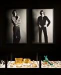Yves Saint Laurent Museum, Marrakech