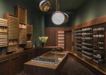 aesop-new-store-vienna-1