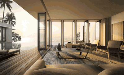 Alila Hotels and Resorts announces 2018 expansion