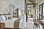 Anantara Lawana Koh Samui Resort renovation