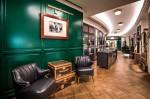 Goyard opens newly renovated store at Pacific Place, Hong Kong