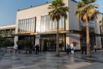 karl-lagerfeld-new-store-dubai-at-city-walk-1
