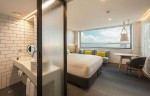 M Social Hotel Auckland