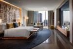 Renaissance Downtown Dubai - room
