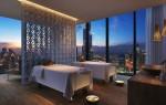 Renaissance Downtown Dubai - Spa