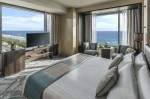 Shangri-La Colombo - Premium Seaview Room