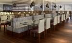 Solis Two Porsche Drive Hotel - restaurant