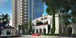 The Estates at Acqualina Miami by Karl Lagerfeld