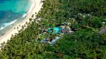 anantara-marau-bahia-resort-brazil-1