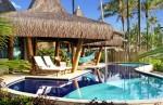 Anantara Maraú Bahia Resort, Brazil
