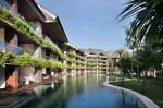 COMO Uma Canggu Resort, Bali