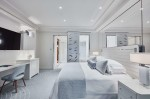 hotel-martinez-cannes-newly-renovated-junior-suite-unbound-collection-by-hyatt-1