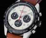 Montblanc Timewalker Manufacture Chronograph pre-SIHH 2018