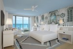SLS Baha Mar, Bahamas