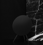 Saint Laurent Bang&Olufsen collaboration