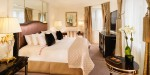 The Dorchester - newly renovated Mayfair Suite