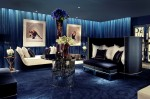 The Spa at The Dorchester - relaxation room