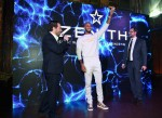 Zenith Watches x Swizz Beatz event in New York