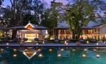 AVANI Resort Luang Prabang