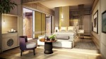 anandi-hotel-spa-shanghai-1